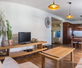 Apartament 3 Żagle