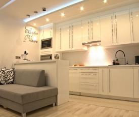 Bon Voyage Luxury Apartments
