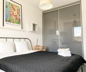 HomeStay Apartment