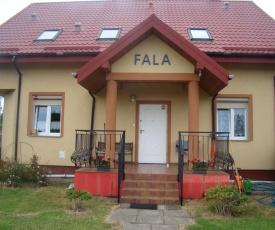 Willa FALA