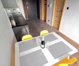 Apartament Cyprys 2
