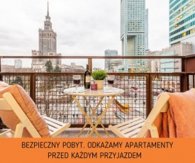 Apartments The View by Renters