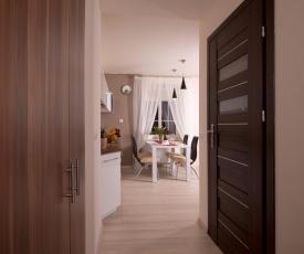 Apartament Studio na Starówce w Kazimierzu Dolnym
