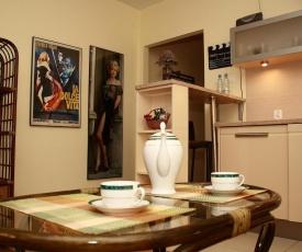Apartamenty Kazimierskie 19 i 36 - Apartamenty pod Aniołem