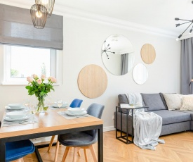 Apartament Tukan - PL 040.028A