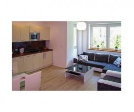 Apartment Kolobrzeg Ul.Wieniawskiego
