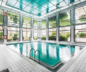 AL-DOM apartamenty Apartament Olymp 302