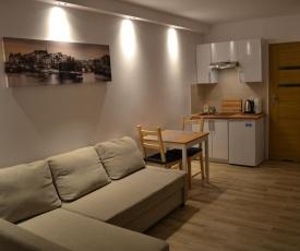 Chłodna Apartments