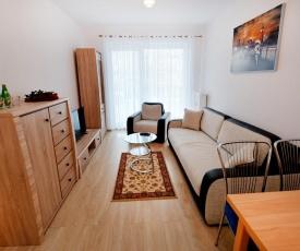 Apartament Anna Maria