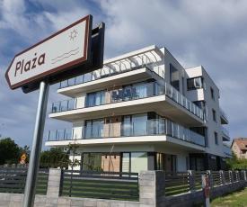 Apartament Azure 11 - 365PAM
