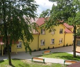Ośrodek Wczasowo - Kolonijny Słoneczko