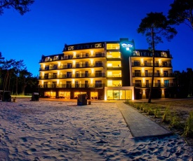 Plaża Resort