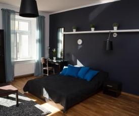 EASY RENT Apartments - Konopnicka