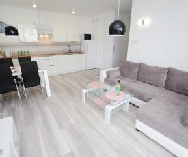 Apartament Magnolia