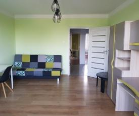 Lublin Apartaments_Wschodnia 19