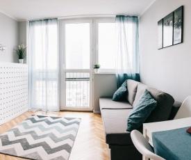 Heaven Modern Apartment