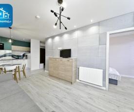 Apartament 59 Triventi Mountain Residence - Apartamentuj