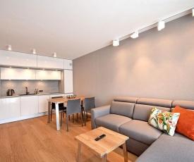 Apartament Waterway 74