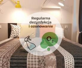 Labo Apartment Metro Plocka