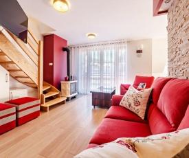 Apartament EverySky Karpacz - Komuny Paryskiej