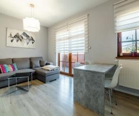 Apartament EverySky Karpacz - Ob. Pokoju 1D