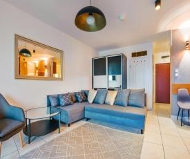 Apartamenty Sun&Snow Reymonta