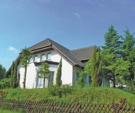 Holiday home Lubniewice Kasztanowa