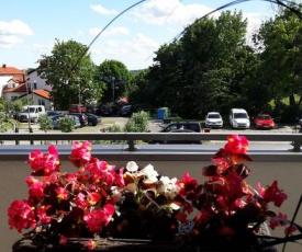 Apartament Gdańsk 15 min od starówki