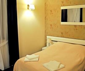 Hotel u Liska