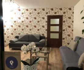 Apartament 9-te piętro