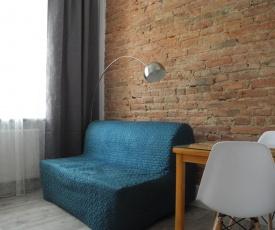 Apartament N°10