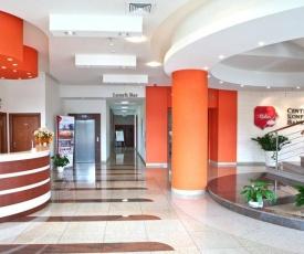 Centrum Konferencyjno - Bankietowe Rubin