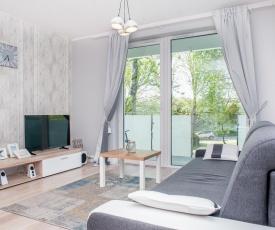 Sea-House Apartment