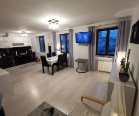 Apartament w centrum Rawy Mazowieckiej