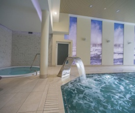 Wellness & Spa Poznanianka