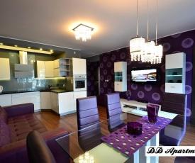 Apartament Julia