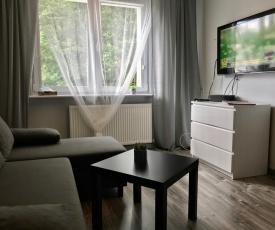 Apartament Sopot Forest & Sea