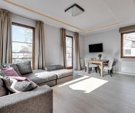 Apartment Cappucino Grande