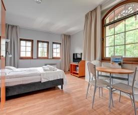 Dom & House - Apartamenty Zacisze