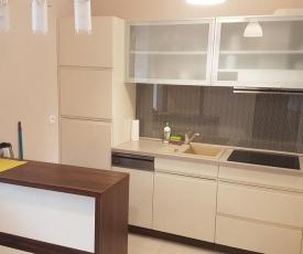 Apartament Marzenie 13 - Opole