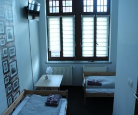HS Hostel Opole Główne