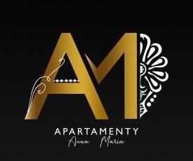 Apartamenty Anna Maria-Chochołów