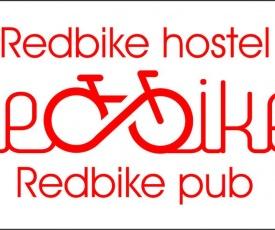 Red Bike Hostel