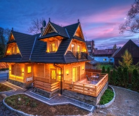 Cyrhlica House