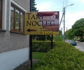 Uslugi Hotelowe Władysław
