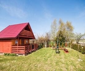 Dom Koprowo