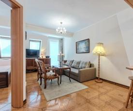 NoclegiSopot - Mieszkanie Virtuo
