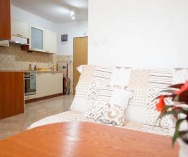 Apartament Makadi