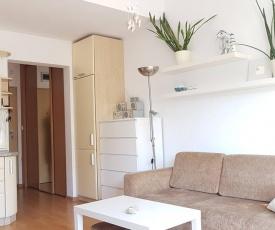 Apartament Pomorski