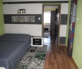 Apartament i pokoje u Roberta